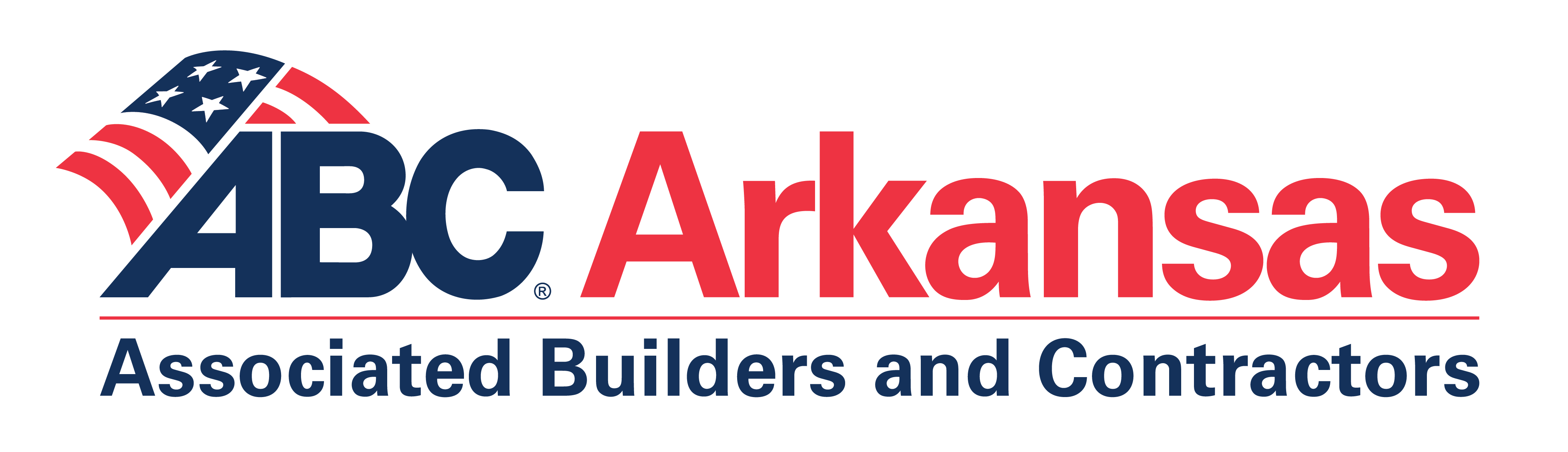 Associated Builders and Contractors, Inc. - Arkansas Chapter
