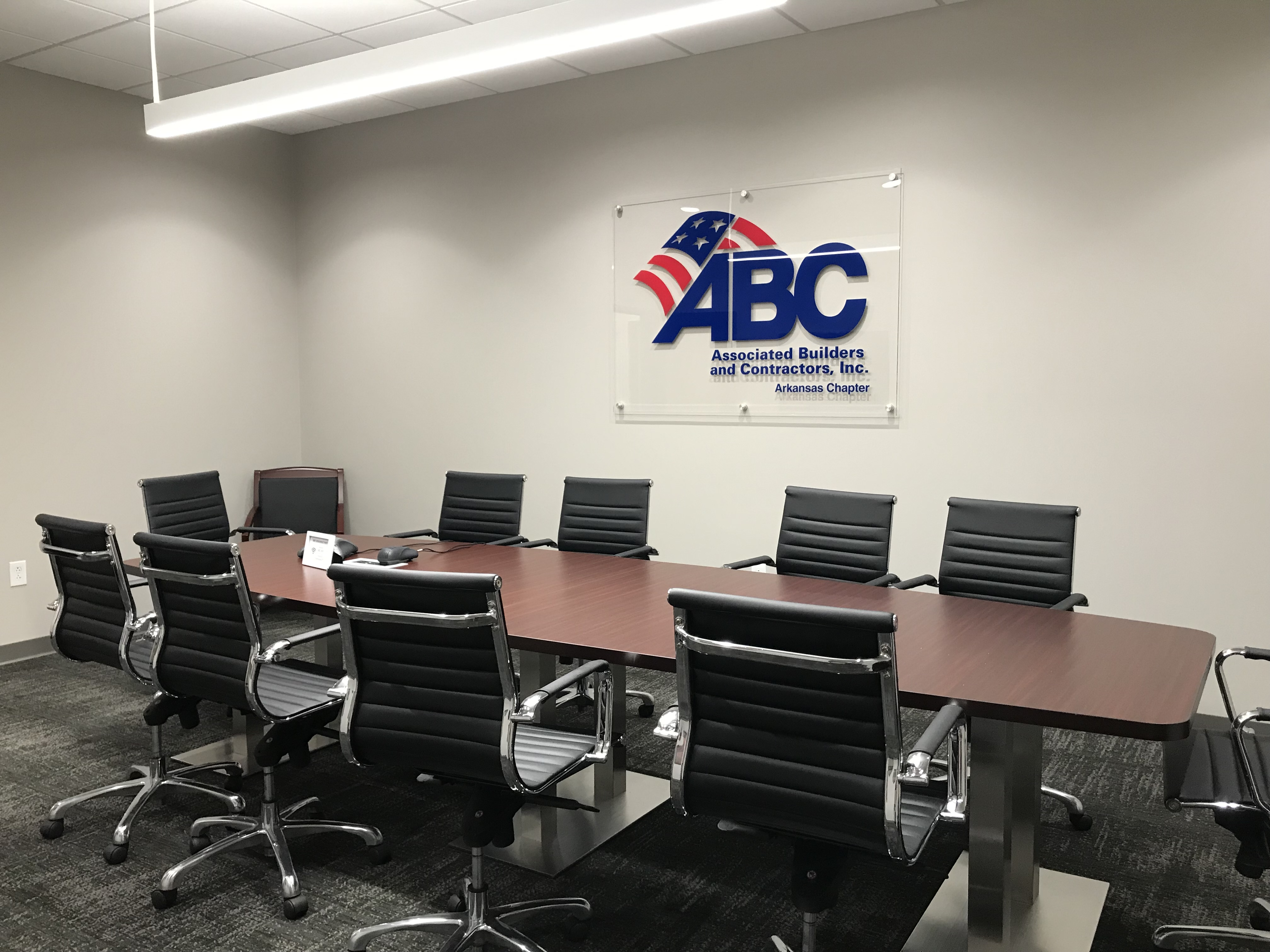 ABC Conference Room